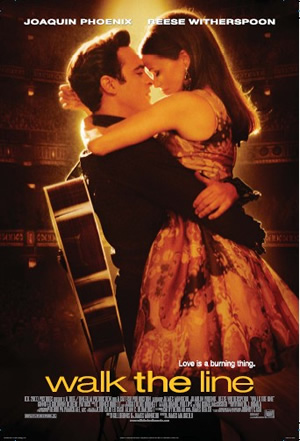 Walk the Line is a 2005 9 must watch Rock music movies Calling All Gigs Calling All Gigs 300x441 Movie-index.com