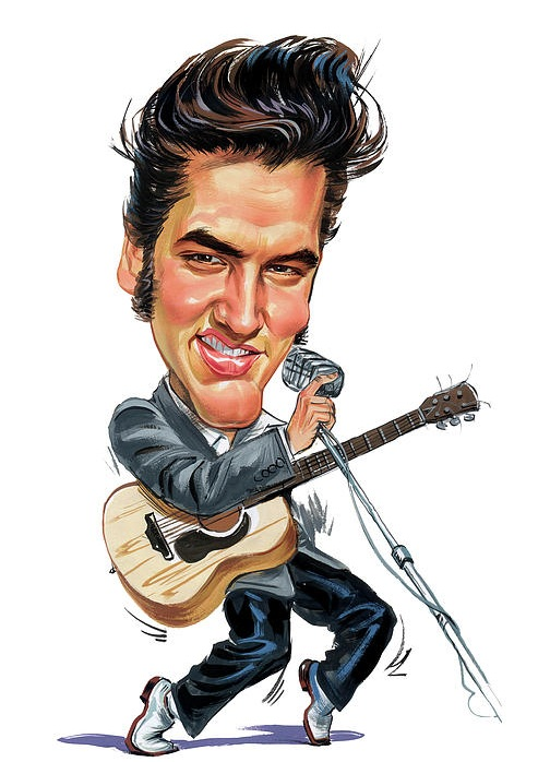 http://www.callingallgigs.com/wp-content/uploads/2012/06/Elvis-Presley.jpg
