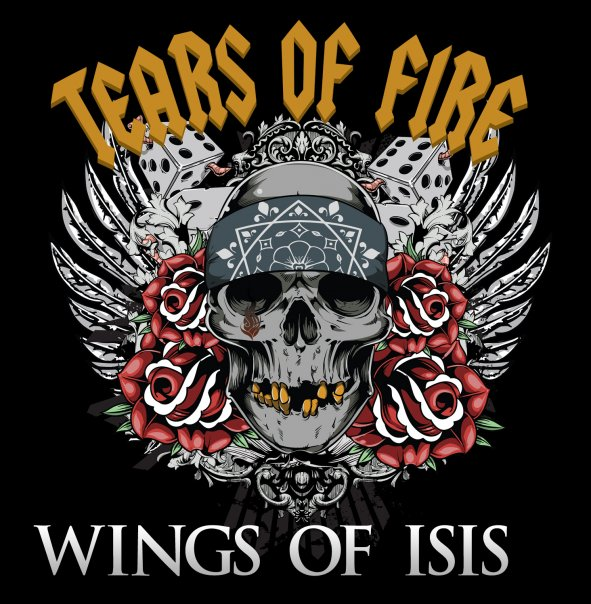 describing the aggression and hard rock attitude of rock music I go beyond describing the southern manhood expressed in contemporary southern rock music by also  from the hard rock  aggression of rebel manhood.