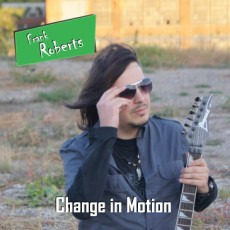 Frank Roberts - an Instrumental Rock Band from Hamilton is featured by Calling All Gigs