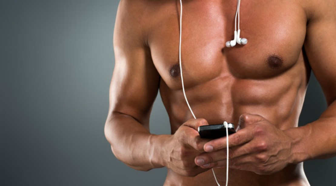 10 Best Pump Up Songs For Weight Lifting